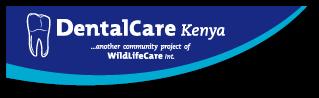 Dental Care Kenya