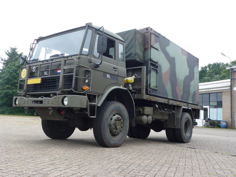 dental-truck-5